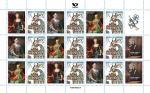 300. výročí narození Marie Terezie