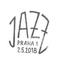捷克2018年第二季度纪念邮戳欣赏