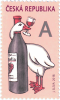 Známka