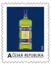 VZ 0903